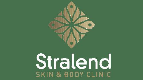 Stralend Skin & Body Clinic in Waalwijk